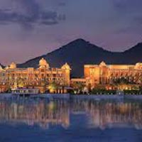 Jaipur - Udaipur - Jodhpur 7 Days / 6 Nights