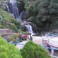 Best of Nepal Darjeeling Sikkim Tour
