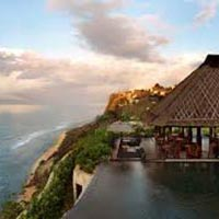 Simply Singapore With Bali Tour