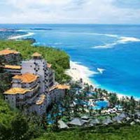Best of Bali Tour