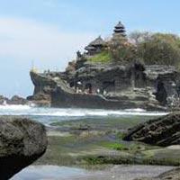 Bali - Honeymoon Tour