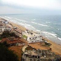 Magical Odisha Tour