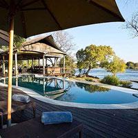Toka Leya-Zambia Summer Special