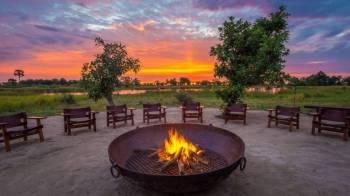 Qorokwe Camp 2 Nights Special (Locals)