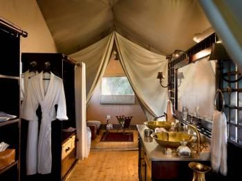 Duba Explorers 2 Nights Special (Locals)