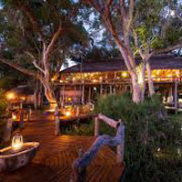 Jao Kings Vumbura - Botswana Safari Summer Special Tour Package