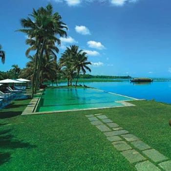 Best Kerala Experience Package