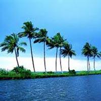 Inspiring Kerala Package