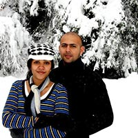 Exotic Shimla Trip