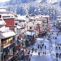 Exotic Himachal Trip Package