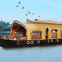 Kerala Delight Tour