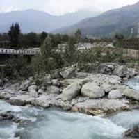 Manali Kullu Shimla Tour