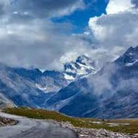 Family Tour Package For Himachal From Delhi