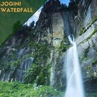 Beautiful Himachal Honeymoon Tour Package By Cab