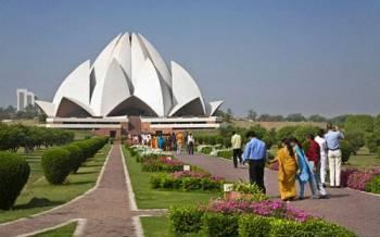 Delhi -manali - Delhi Tour