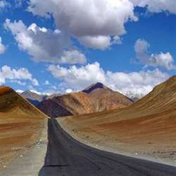 Leh Package  11 Days Tour