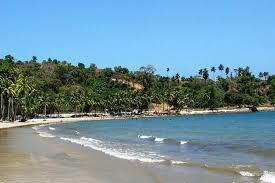 Andaman Tour Package from Chennai By Flight - 5 Days