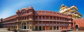 Delhi Agra Jaipur ( Golden Triangle Tour)