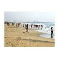 Tirupati Tour Package From Mumbai