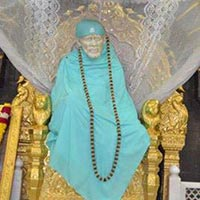 Shirdi Package Tour - Same Day