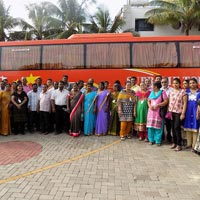Shirdi Tour Package From Chennai By Air