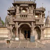 The Classical India Tour Journey