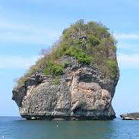 Enchanting Andaman Tour