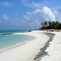 Andaman Beach Tour