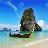Andaman Vacation Package
