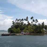 Andaman Family Tour