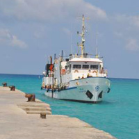 Cheap Andaman Tour Package