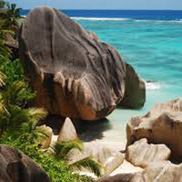 Andaman Leisure Tour Package
