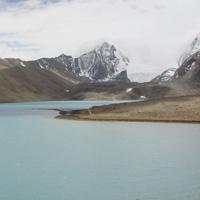 Darjeeling - Gangtok & North Sikkim Tour