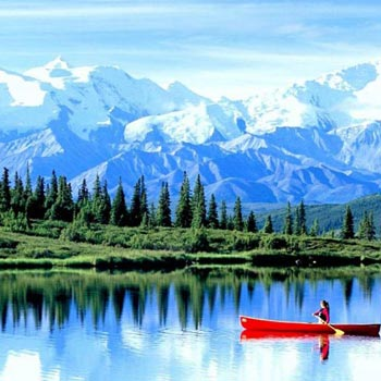 Kashmir So journey Tour