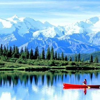 Kashmir So journey Tour