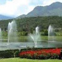 Srinagar – Pahalgam  Tour