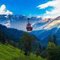 Unforggettable Himachal Tour