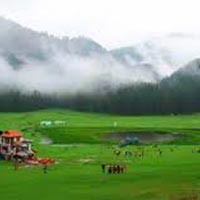 Little Lahasa - Dharamsala Tour