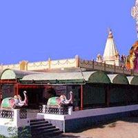Former Capital Of British India - Shimla Tour