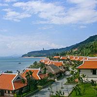 Danang City Tour