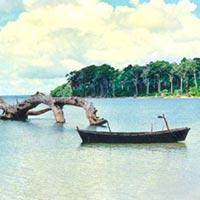 Andaman Vacation Package