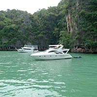 Budget Andaman Tour Package