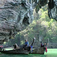 Andaman Island Tour Package..