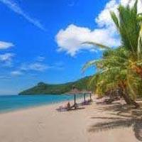 3 Nights & 4 Days Port Blair Tour