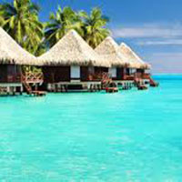 Maldivian Magic Tour