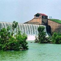 Cities of Madhya Pradesh Tour