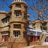 Shivpuri To Ram Jhula Tour