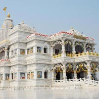Mathura Tour Packages