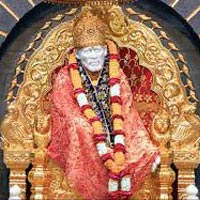 Shirdi Sai Darshan With Jotirling Tour