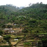 Ranikhet And Nainital Tour